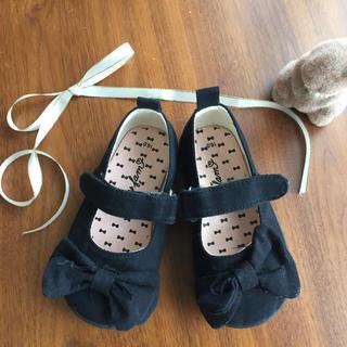 エニィファム(anyFAM)のエニィファムフォーマル靴(フォーマルシューズ)