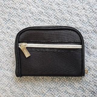 新品、未使用ROBBI折り財布(折り財布)