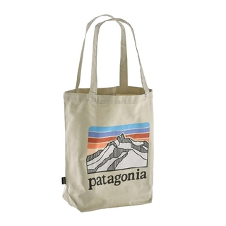 パタゴニア(patagonia)のPatagonia パタゴニア トートバッグ 59280(トートバッグ)