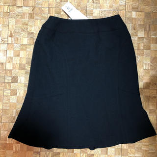 Joie (ファッション) - アンジョア★事務服★スカート★5号