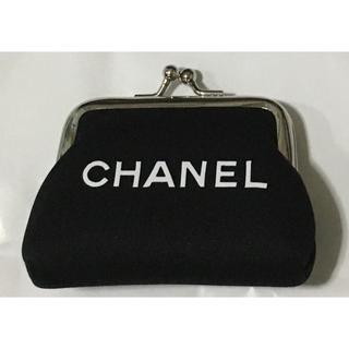シャネル(CHANEL)の3個のみ 新品 コインケース(コインケース)