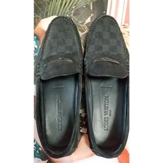 LOUIS VUITTON - Louis Vuitton ルイヴィトン 靴