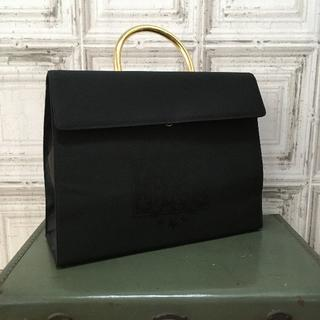 エスカーダ(ESCADA)のイタリア製 ESCADA エスカーダ バッグ USED(ハンドバッグ)