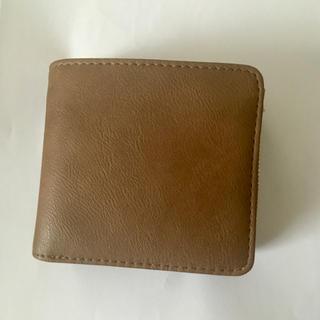 シマムラ(しまむら)のしまむら ぷちぷらのあやプロデュース 二つ折り財布(財布)