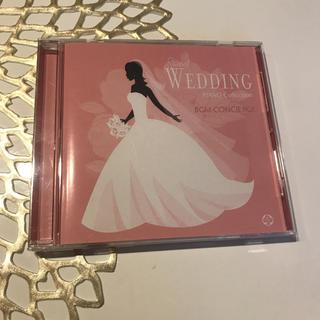 SweetWEDDING PIANO Collection BGMコンシェルジュ(ヒーリング/ニューエイジ)
