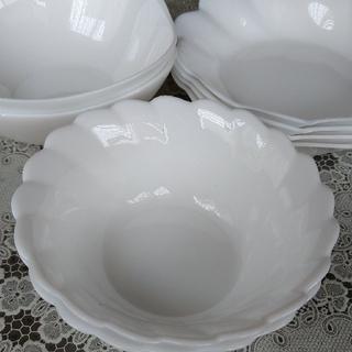 ヤマザキセイパン(山崎製パン)のヤマザキ サラダボール 8枚(食器)