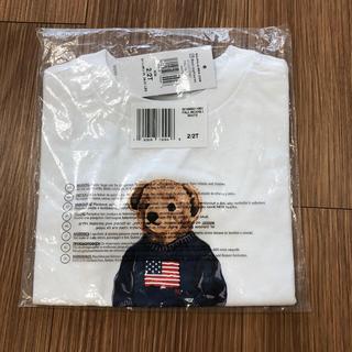 Ralph Lauren - ラルフローレン  Tシャツ 1