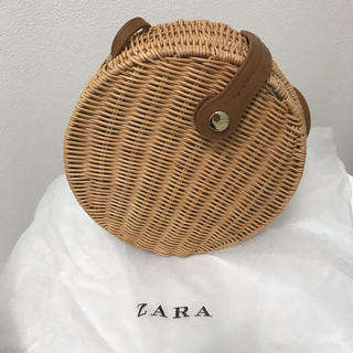 ZARA - 早い者勝ち!!