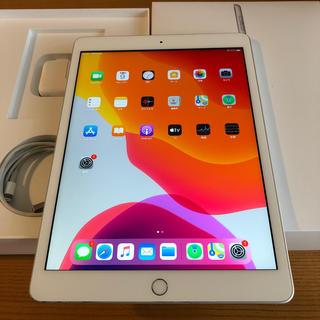 iPad - iPad 7世代 32gb wifi