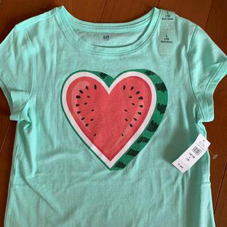 GAP - 【新品未使用】GAP KIDS Tシャツ 140