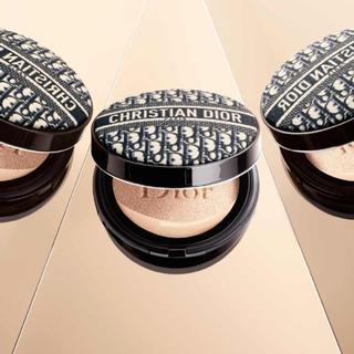 Christian Dior - ディオールスキン フォーエヴァー クッションファンデ新品