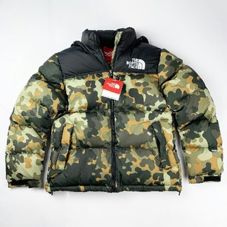 THE NORTH FACE - THE NORTH FACE トレンディージャケット