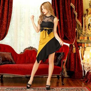 dazzy store - デイジーストア ♥ キャバドレス Sサイズ