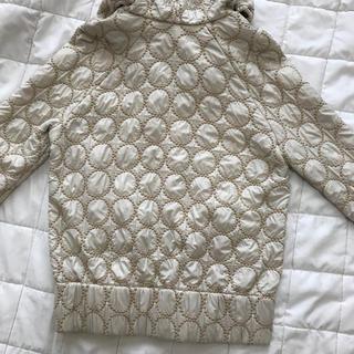 mina perhonen - ミナペルホネン  タンバリンのジャケット