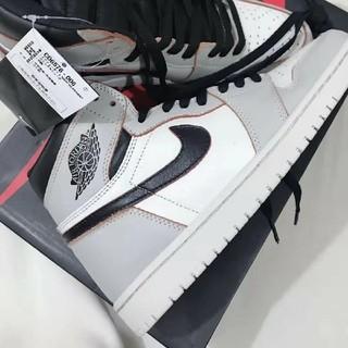 NIKE - Nike Air Jordan 1 Retro High OG 26.5cm