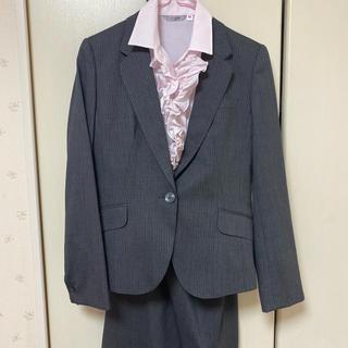 アオヤマ(青山)のレディース スーツ(スーツ)
