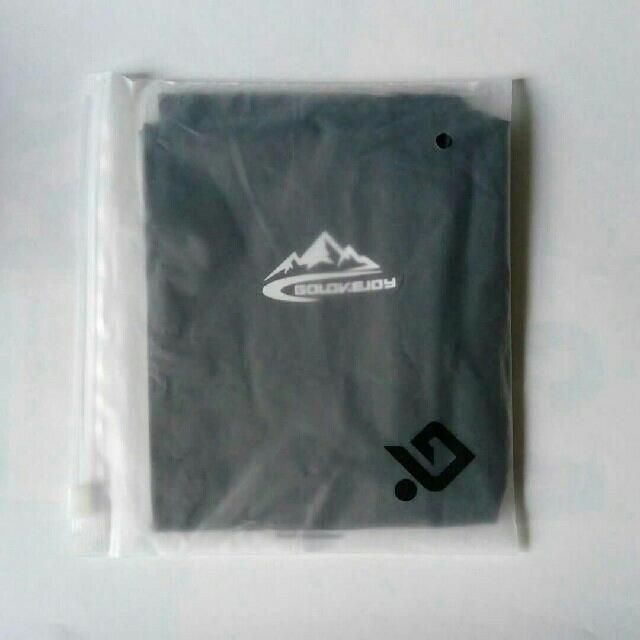 ネックカバー UVカット 冷感 フェイスカバー 吸汗速乾 スポーツ/アウトドアのトレーニング/エクササイズ(ウォーキング)の商品写真