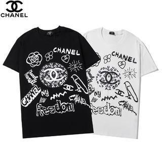 CHANEL - CHANELシャネルTシャツ 半袖★2枚8000円★