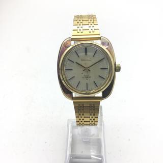 SEIKO - SEIKO KS 腕時計 7R-33