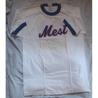 トリプルエー(AAA)のALSTYLE APPAREL & ACTIVEWEAR 訳あり半袖TシャツL(Tシャツ/カットソー(半袖/袖なし))