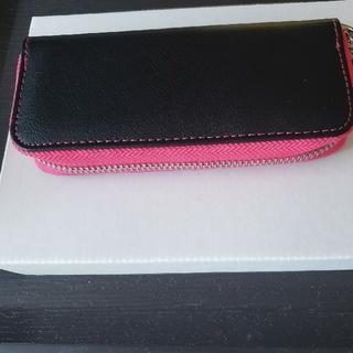 プルームテック(PloomTECH)の【新品】ploomtech プルームテック ケース(ピンク)、USB充電器(タバコグッズ)