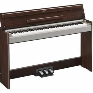 ヤマハ(ヤマハ)のヤマハ  ARIUS YDP-S31 電子ピアノ(電子ピアノ)