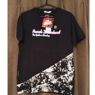 ユニクロ(UNIQLO)のTHE YELLOW MONKEY×UNIQLO 20th記念Tシャツ新品未使用(ミュージシャン)