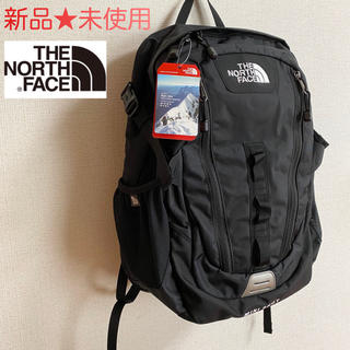 THE NORTH FACE - 新品★ ノースフェイス ミニショット リュック バックパック 18L