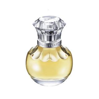 ジルスチュアート(JILLSTUART)のVanilla Lust Eau de Parfum 30mL(香水(女性用))