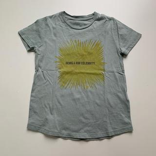 こども ビームス - WOLF&RITA 半袖T-シャツ