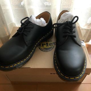 ドクターマーチン(Dr.Martens)のドクターマーチン  23.5センチ(ローファー/革靴)