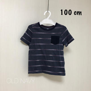 Old Navy - ♡オールドネイビー♡100 半袖 Tシャツ オシャレ 子供 キッズ