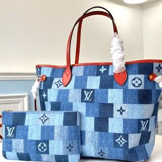 ルイヴィトン(LOUIS VUITTON)のショップ袋(ショップ袋)