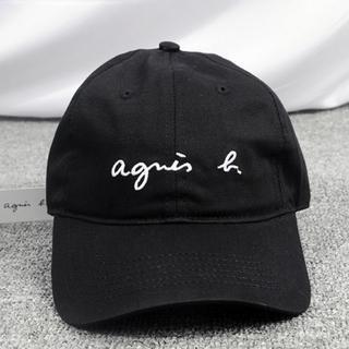 agnesb. 帽子