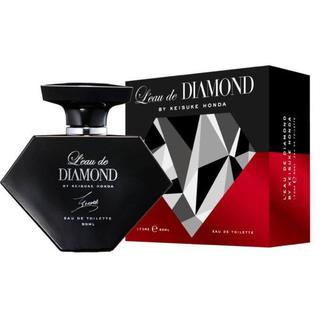 ロードダイヤモンド 限定品(香水(男性用))