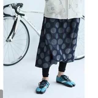 ソウソウ(SOU・SOU)のsousou スニーカー 足袋 靴 24cm(スニーカー)