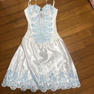 マルコ(MARUKO)のマルコ ドレス用下着 C70(その他)
