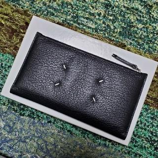 MaisonMargiela メゾン マルジェラ 長財布