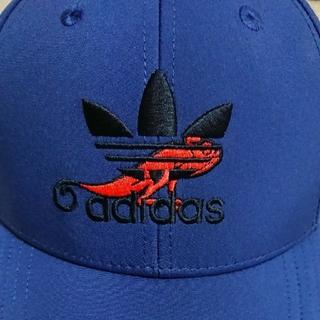 adidas - 【新品】adidas originals アディダス オリジナルス キャップ