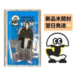 Johnny's - 目黒蓮 ✩ アクリルスタンド ✩ アクスタ ✩ 第2弾