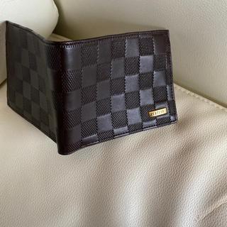 YATEER 2つ折り財布(折り財布)