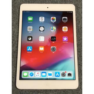 iPad - iPad mini 2 16GB wifi