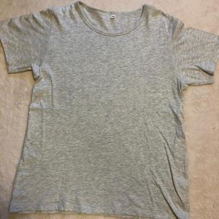 ムジルシリョウヒン(MUJI (無印良品))のTシャツ☆150(Tシャツ/カットソー)