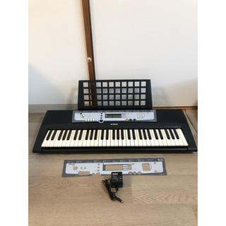 ヤマハ(ヤマハ)のヤマハ PSR-E213 電子ピアノ キーボード YAMAHA(電子ピアノ)