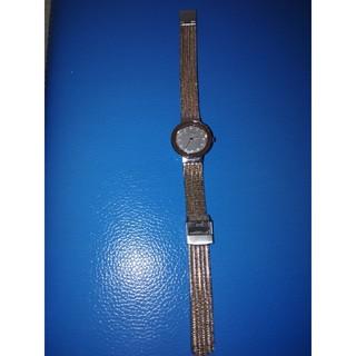 SKAGEN - 腕時計