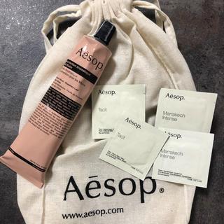 Aesop - Aesop セット