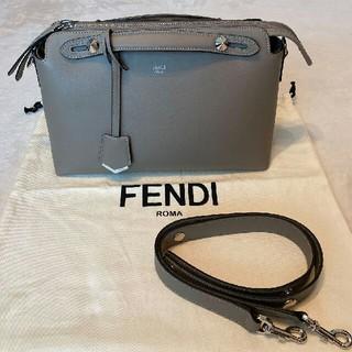 FENDI - FENDI フェンディ バイザウェイ 新品同様