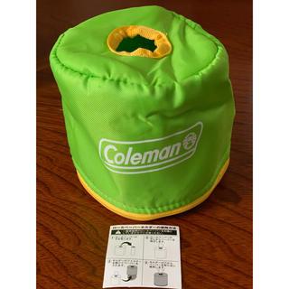 コールマン(Coleman)のColeman ロールペーパーホルダー(その他)