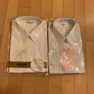 ワイシャツ バラ売り可(シャツ)