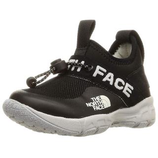 THE NORTH FACE - 新品 ノースフェイス スニーカー キッズ ノースフェイス 靴